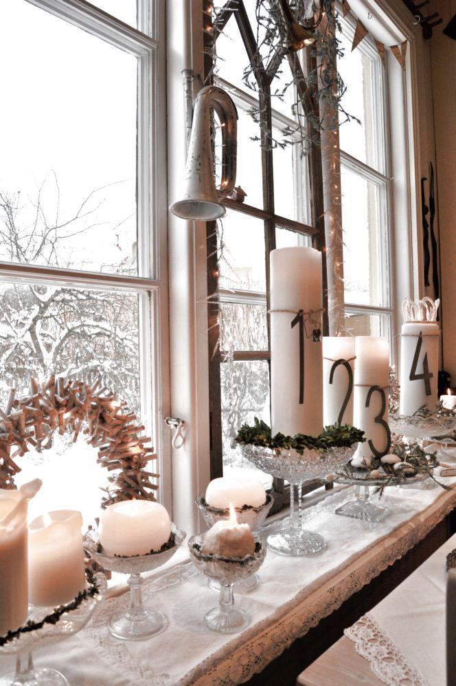 adventskranz selber basteln ideen anregungen seite 9 ich habe mal eine art adventskranz. Black Bedroom Furniture Sets. Home Design Ideas