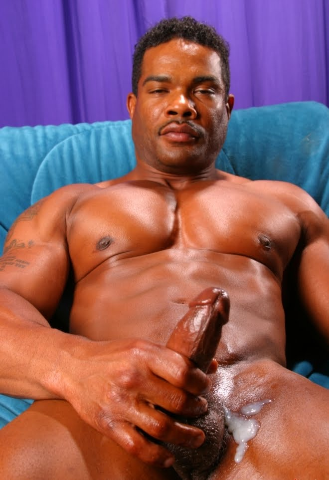 Resultado de imagem para Hector Washington naked