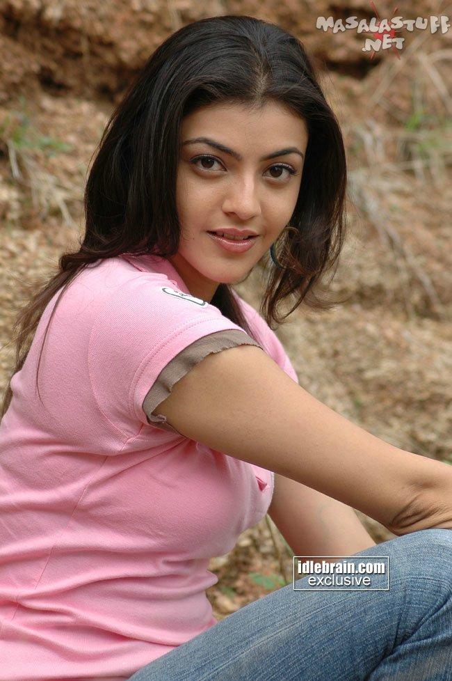 Sexy Heroine Of India