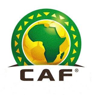 قرعة البطولات الافريقية مواجهات قوية caf.jpg