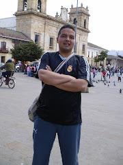 Ericsson Lopez
