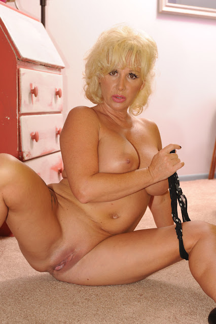 Joanna getting ass fucked 8