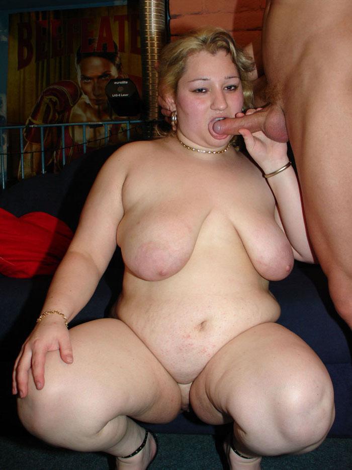 жирные из новосибирска проститутки и тяжелые самые