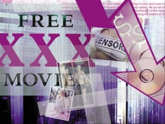 siti porno film gratis conversione video