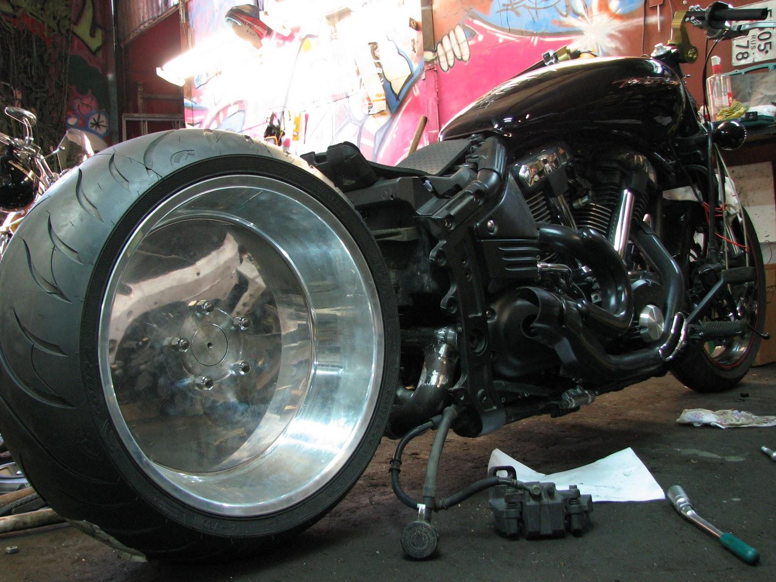 big-yamaha-star-midnight-warrior-2012-228715 Yamaha Road Star Warrior