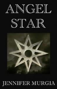 Angel star – Jennifer Murgia