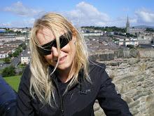 In Derry