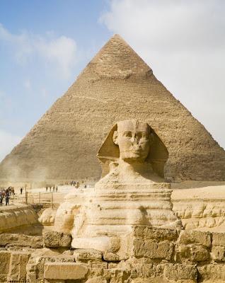 egypt pyramids sphinx inside -#main