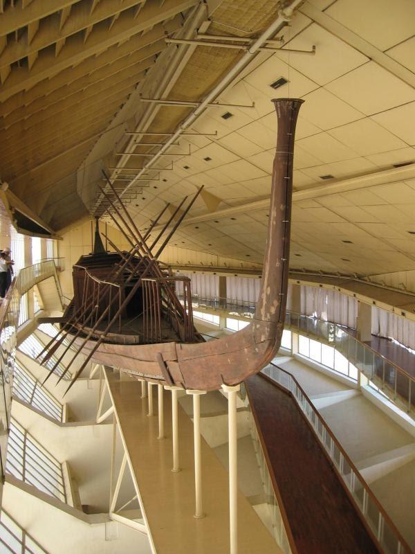 egypt pyramids sphinx inside - photo #38