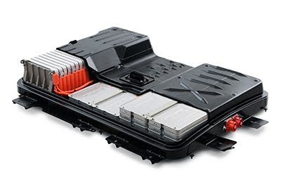 Anese Giants Investing In Lithium Ion Batteries Electric Vehicle News