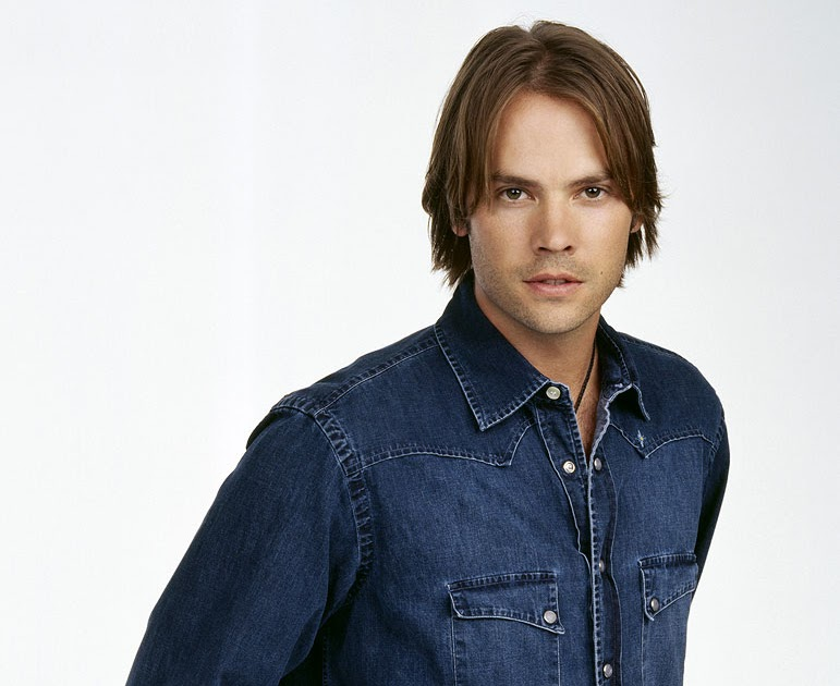 Barry Watson Related Keywords - Barry Watson Long Tail ...