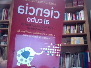 128930 libros el caos ha vuelto primera parte.html