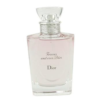 4e0589704 عطر فوريفر آند إيفر ديور أو دو توالت Forever and Ever Dior Eau De ...