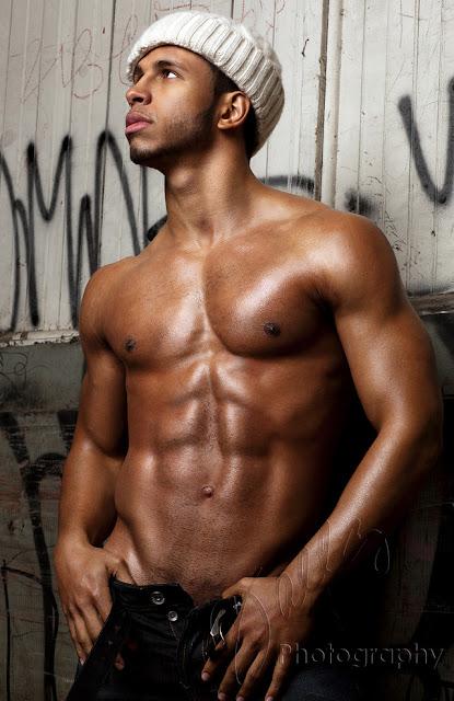Yusuf myers gay