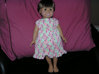My Maplelea My Country My doll: Lets Knit or Crochet ...