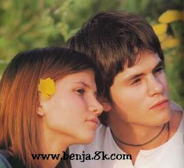 ♥ Camila & Felipe ♥