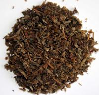 afrodizyak-bitki-damiana