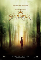 The Spiderwick Chronicles (2008) Spiderwick_chronicles_poster