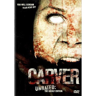 Carver 2008 2003771782972956542_rs