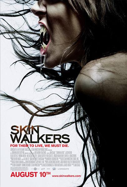 [skin+walker.jpg]
