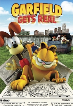 [Garfield_Gets_Real_2007.jpg]