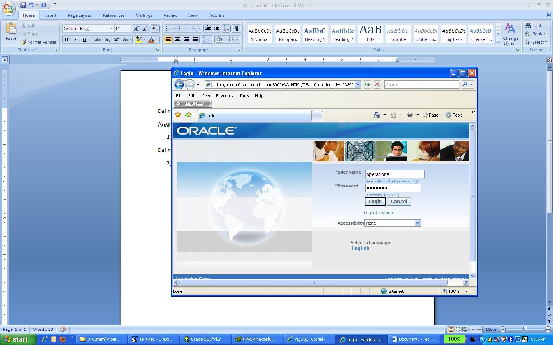 Autocad c net exit application on error