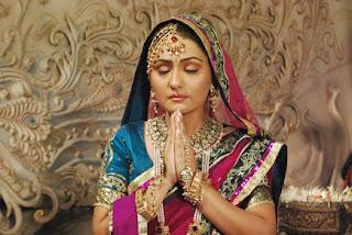 Shani Dev, Shani Shingnapur, Shani Dev Temples, Video, MP3