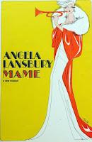 Angela Lansbury - Mame