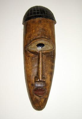 Fertility Totem