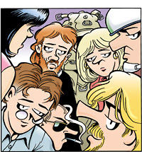 From Doonesbury@Slade