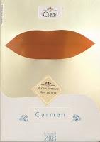 Carmen programme