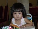My Elder Daughter