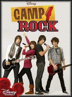 ﺩﺍﻧﻠﻮﺩ ﺗﻠﮕﺮﺍﻡ ﺑﺮﺍﻱ ﺍﭺ ﺗﻲ ﺳﻲ ﻭﺍﻟﺪ ﻓﺎﻳﺮ دانلود فیلم camp rock 1 با لینک مستقیم