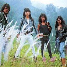 Nas' LeTTeRs: Evolusi Muzik Di Malaysia; Sempena Anugerah