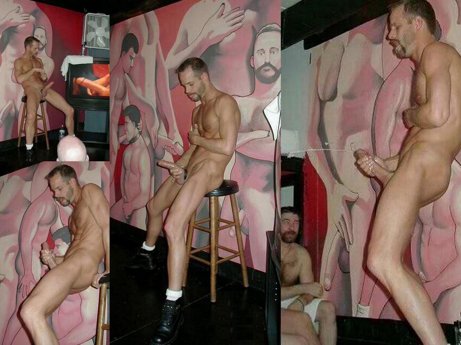 Older Twink Sex Mpegs 99