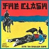 [the_clash_-_give_]
