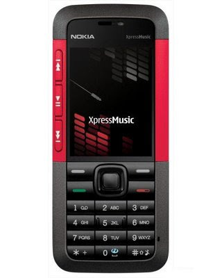 Descargar Temas Gratis Para Sony Ericsson K790a Free Download