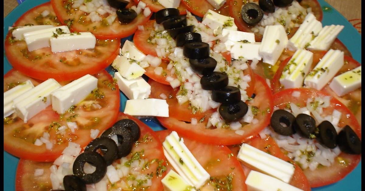 Pinterest Cake Tomage Jambon Poivrons