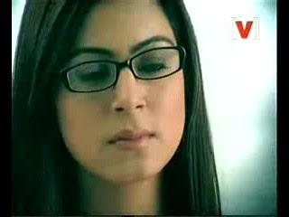 Bollywood download centre: Soniye hiriye  Shael hit song ...