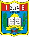 I.E. Nº 2024 NIVEL PRIMARIA