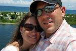July 2008-Cruise
