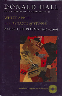 Image result for white apples and the taste of stone hall