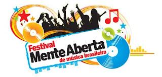 Festival Mente Aberta