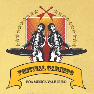 Garimpo Festival
