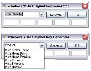 Windows vista ultimate activation crack download   Microsoft