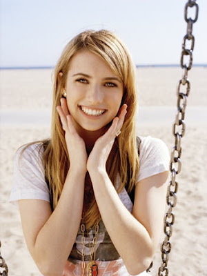 Emma Roberts | Hot Celebrities Wallpaper Pictures