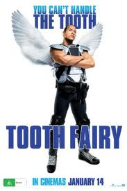 Download Filem Tooth Fairy 2 2012 Dvdrip Tooth Fairy 2010 DVDRip Full Download Movie Free Download x
