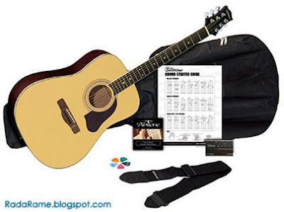 imelda shop vivace music brisbane instrmental storeinstruments brisbane. Black Bedroom Furniture Sets. Home Design Ideas