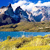 The Chilean  Patagonia embraces the southern part of the region of Los Lagos, and the regions of Aisén and Magallanes.