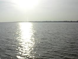 Sungai Bernamku